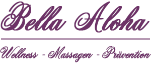 Bella Aloha - Wellness und Massagen in Gomadingen